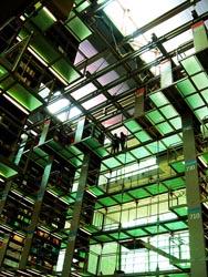 mc-library.jpg