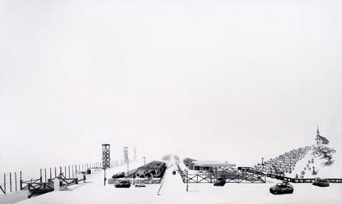 ross-jones-landscape.jpg