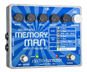 stereo-memory-man-1.jpg