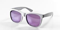 super-grey-purple-small.jpg