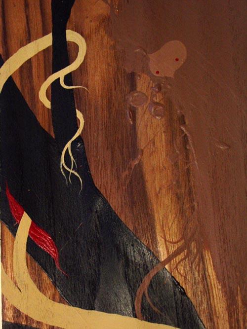 wood.11.detail.bruta.jpg