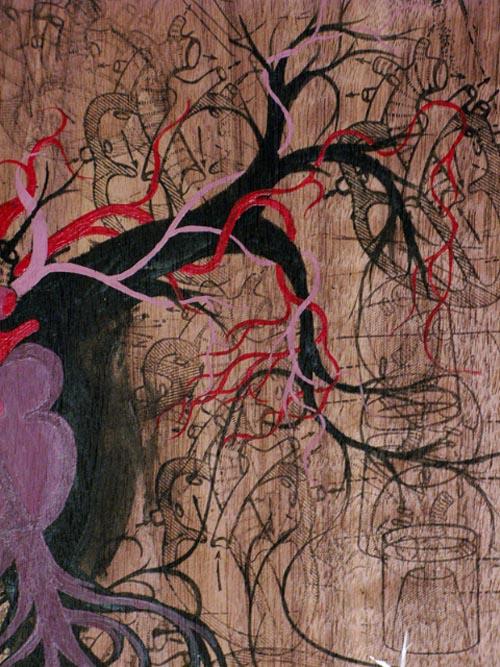 wood.1.detail.bruta.jpg