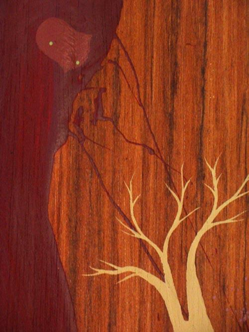 wood.7.detail.bruta.jpg