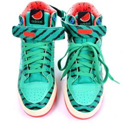 adidas-forum-mid-watermelon-consortium-2.jpg