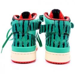 adidas-forum-mid-watermelon-consortium-3.jpg
