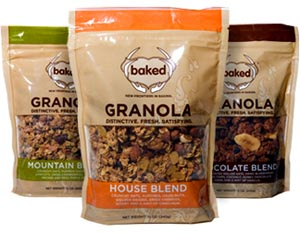 baked-granola.jpg