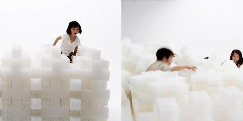 breathair-tokyo-fiber.jpg
