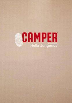 camper-2.jpg