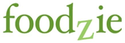 Foodzie.jpg
