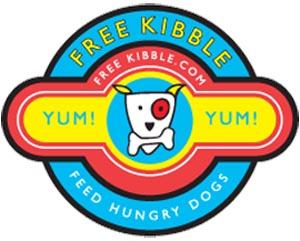logo-freekibble.jpg