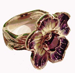 purple-flower-lucid-1.jpg