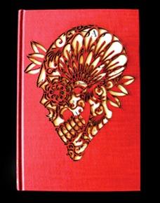 scott-campbell-book.jpg