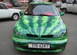 watermeloncar03.jpg