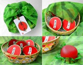 watermelongift10.jpg