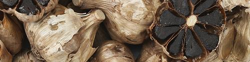 black_garlic.jpg