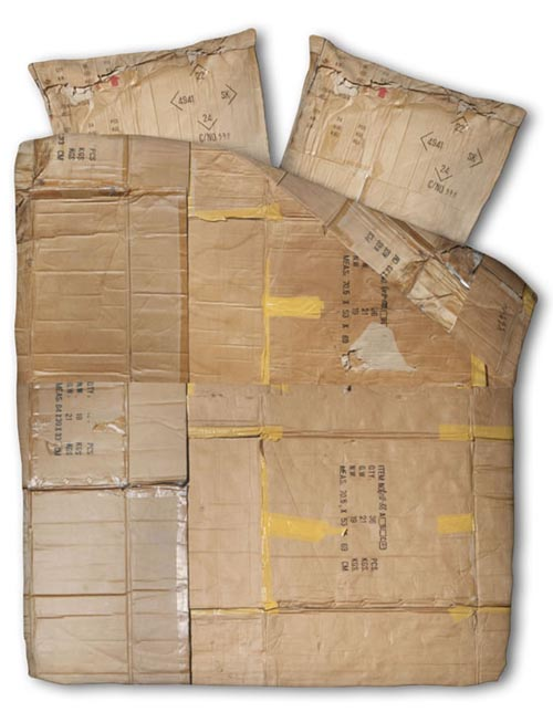 cardboardbed1.jpg