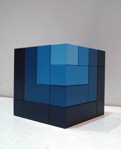 cubicus1.jpg