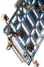 hubbeltools2.jpg