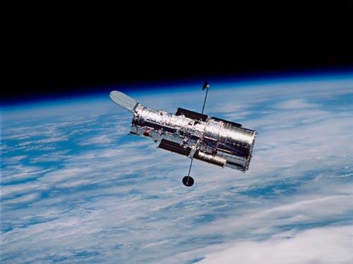 hubbletelescope.jpg