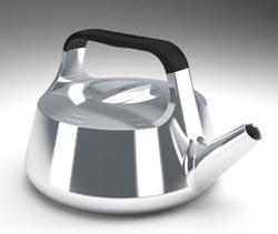 minimal-tea-3.jpg
