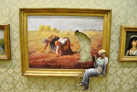 banksy-8.jpg