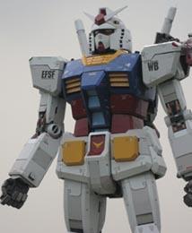 idaibarobot2.jpg