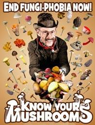 know-your-mushrooms-1.jpg