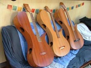 leonard-grigoryan-stero-acoustic-guitar-10.jpg