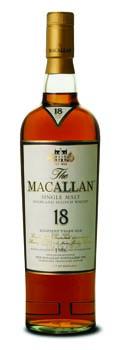 Macallan18.jpg