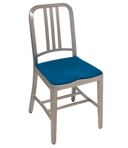 Navy_Chair.jpg