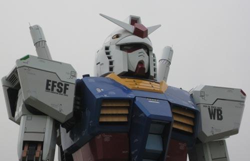 odaibarobot6.jpg