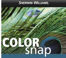 sherwin-williams-color-snap-4.jpg