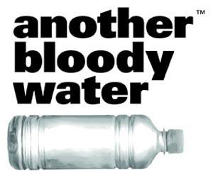 bloody-water-1.jpg