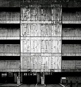 car_park.jpg