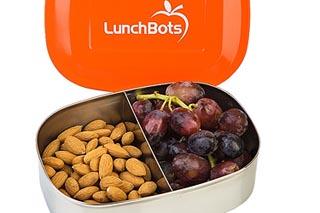 lunchbots2.jpg