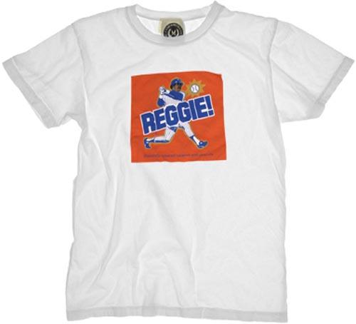 Reggie_white.jpg