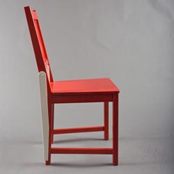 attitude-chair-by-deger-cengiz-2.jpg