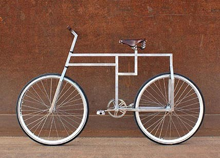 bike-baubike.jpg