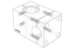 blockhead-bike-stem-2.jpg