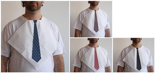 dress4dinner.jpg