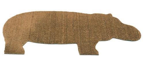gselect-hippo-rug-1.jpg