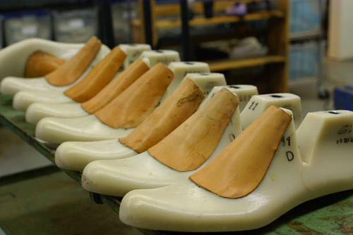handmade-shoe-mold.jpg