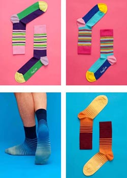 happy-socks-2-1.jpg