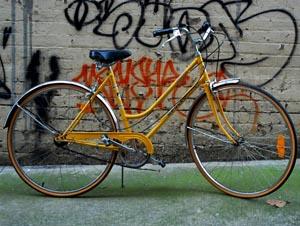 humble-bike-1.jpg