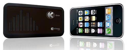 kbox-2.jpg