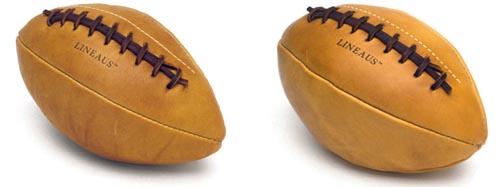 lineausathleticfootballs.jpg