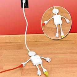multiple-outlet-man2.jpg