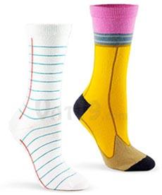 notebook-socks.jpg