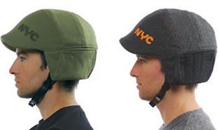 nyc-helmet-3.jpg