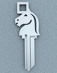 stat-horse-key.jpg